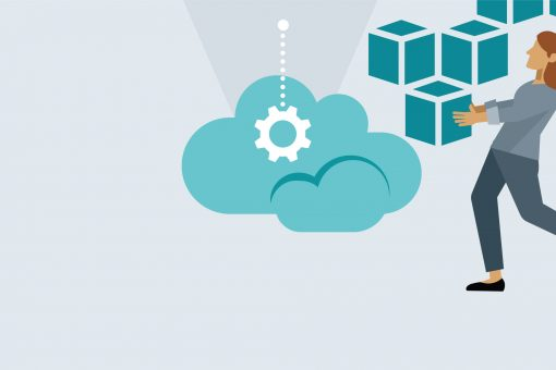 AWS Certified SysOps Administrator Associate Certification Online Training