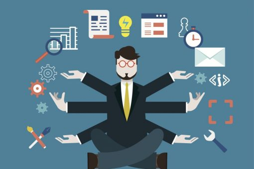 How to build a career in Project Management?