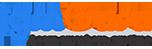 Online Professional Certification Training Courses- IgmGuru