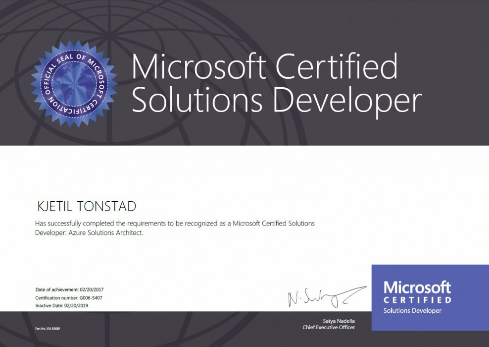 Igmguru Architecting Microsoft Azure Solutions 70 535 Online