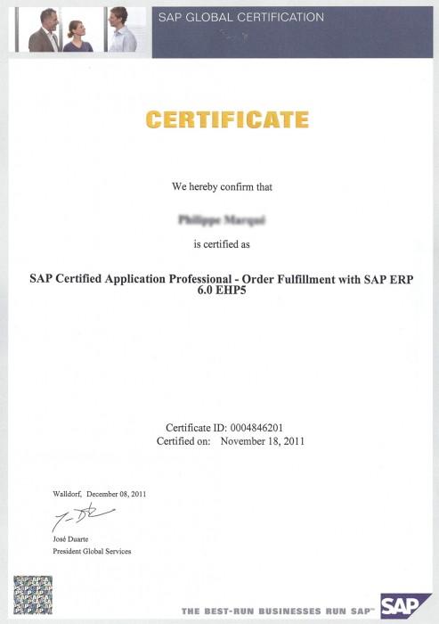 Best SAP ABAP Workflow Online Training | IgmGuru