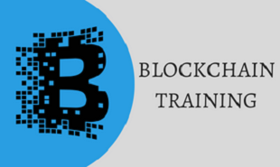 BlockChain Developer Foundation Certification Training Course