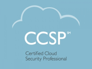 Certified Cloud Security Professional (CCSP) -ISC2 Certification Online Training