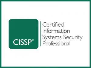 CISSP Certification Online Training