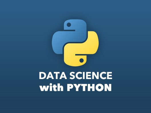Data Science with Python Training | Python Certification Course Online