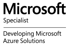 Developing Microsoft Azure Solutions: 70-532 Certification Training