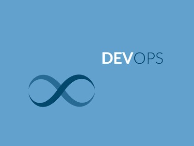 DevOps Practitioner Certification Training Course