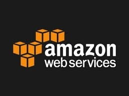 AWS Solution Architect Certification Training Course