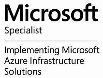Microsoft Azure Infrastructure 70-533 Certification Exam Training