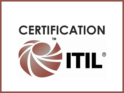ITIL Lifecycle Expert (MALC) Online Training Program