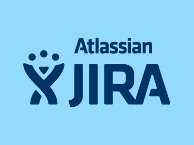 JIRA Project Module Training