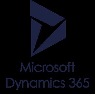 Extending Microsoft Dynamics 365 Application