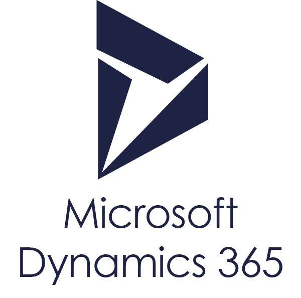 Extending Microsoft Dynamics 365 Application