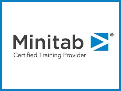 Minitab Online Training Course